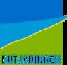 BUTJADINGEN Logo